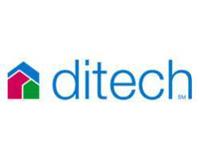 Ditech Funding