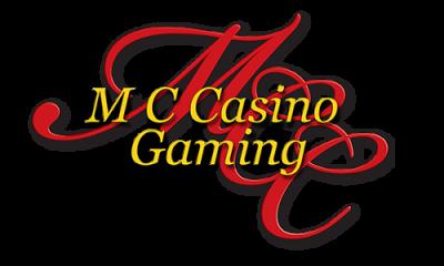 Mc Casino Gaming Los Angeles Area Casino Party Rentals