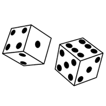 dicesmall.png