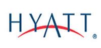 logos.2