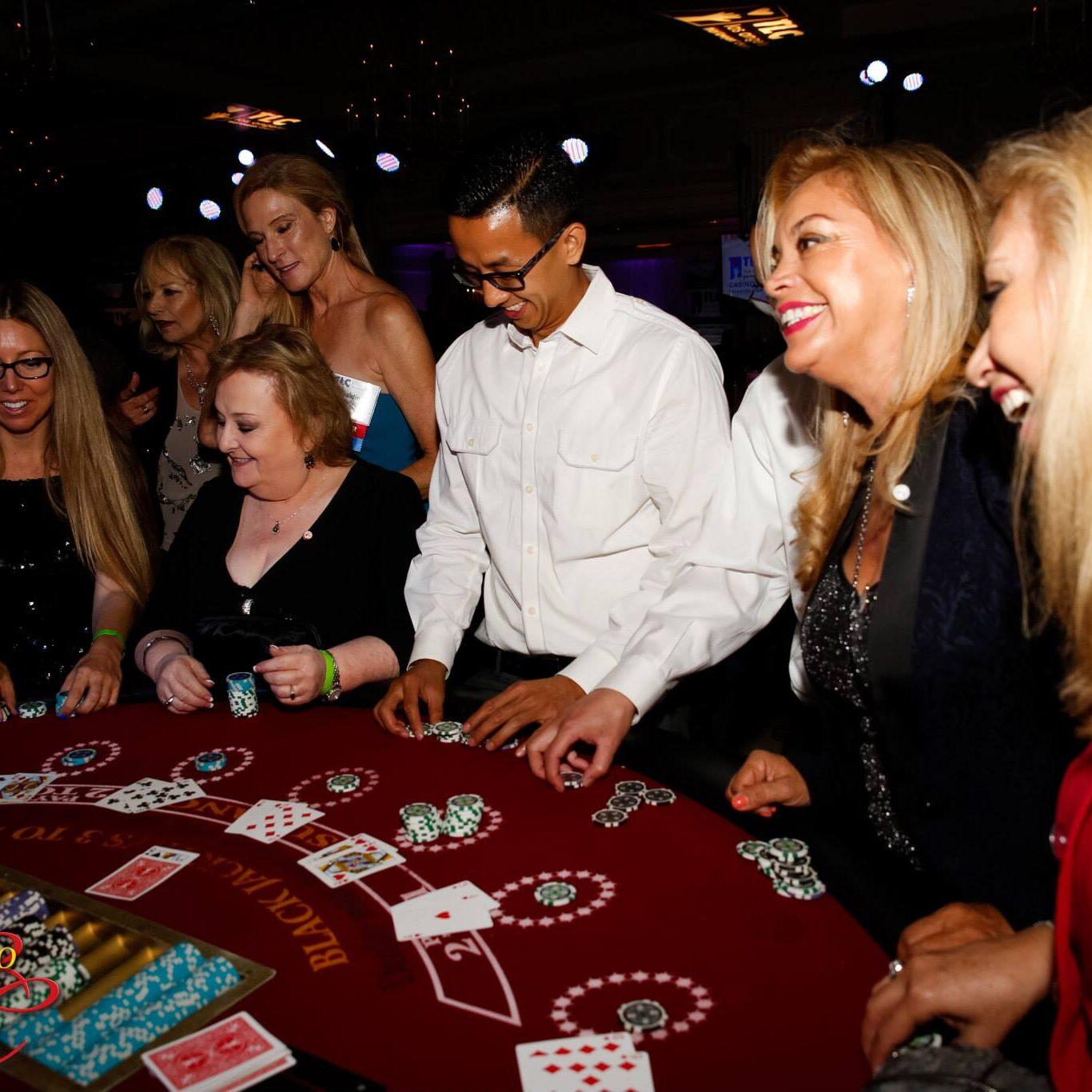CasinoRentalGames10