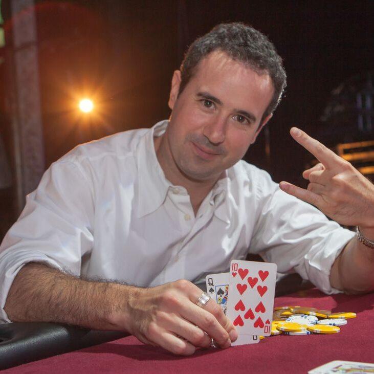 CasinoRentalGames2