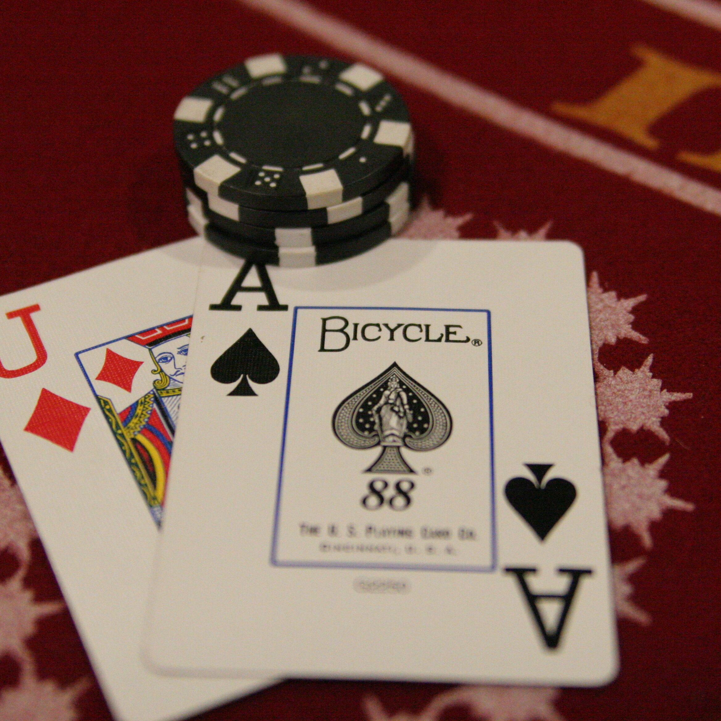 CasinoRentalGames6