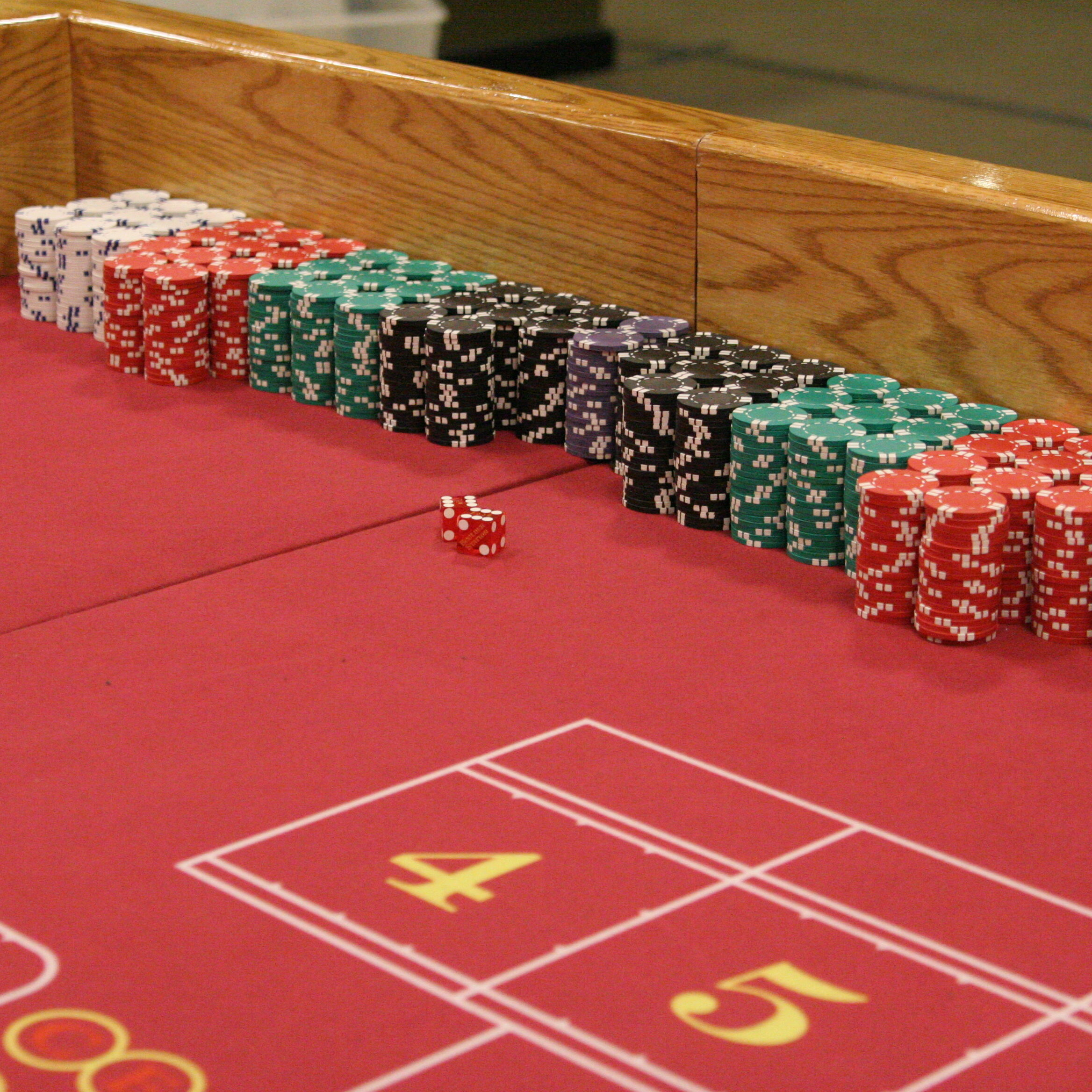 CasinoRentalGames8