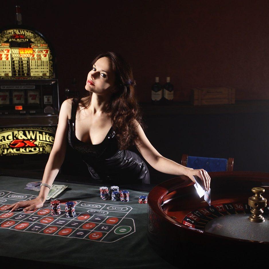 Mc casino gaming