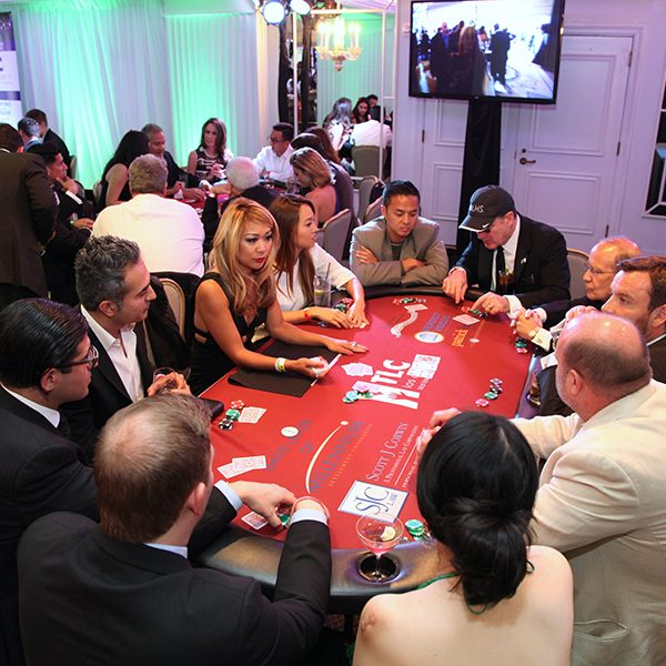 Poker-Party-10