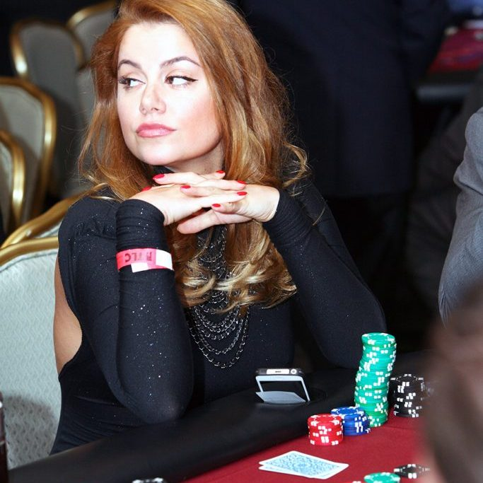 Poker-Party-11-683x1024