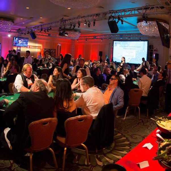 Poker-Party-16-1024x602