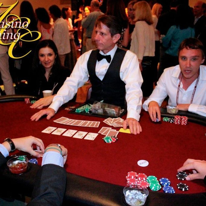 Poker-Party-2-1024x682