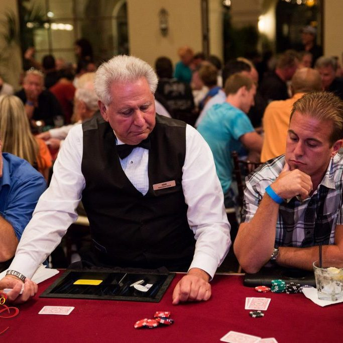 Poker-Party-3-1024x683