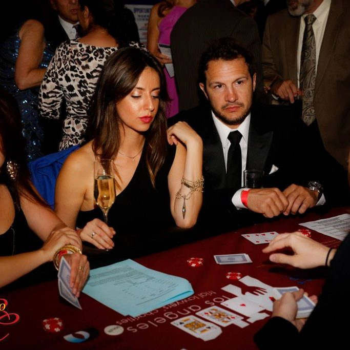 Poker-Party-4-1024x683
