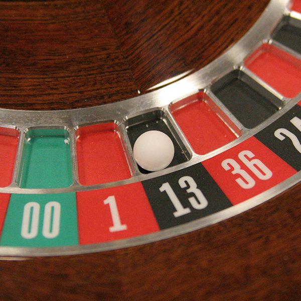 Roulette-14