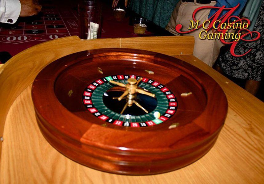 Roulette-8